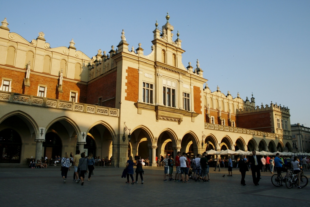 Cloth Hall Building.JPG