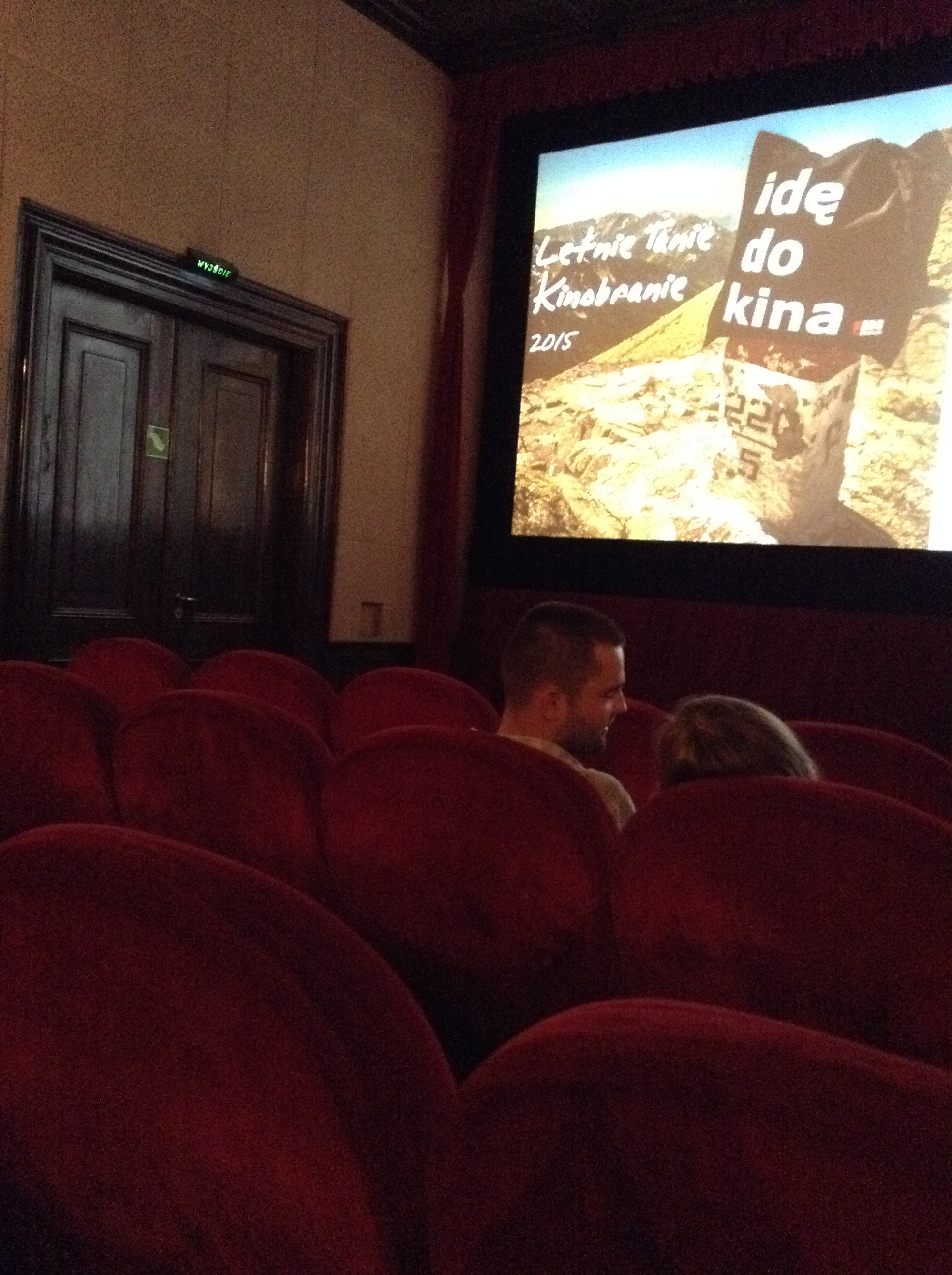 Kino Pod Baranami.JPG