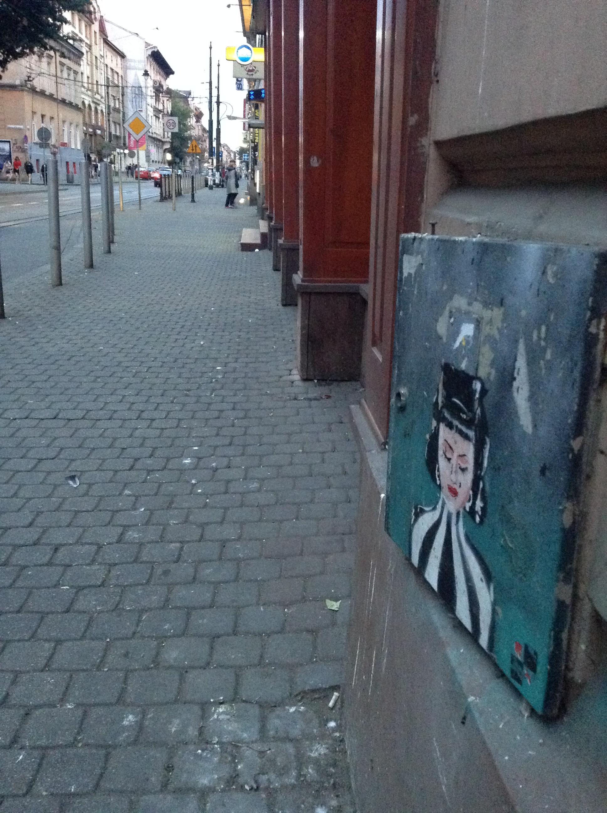Street Art II.JPG